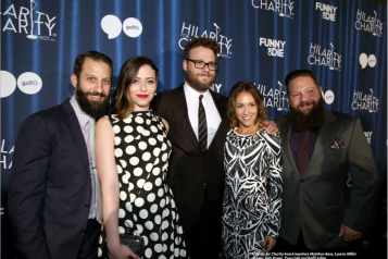 Seth-Rogen-Hilarity-for-Charity