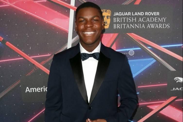 2015 Britannia Awards 13