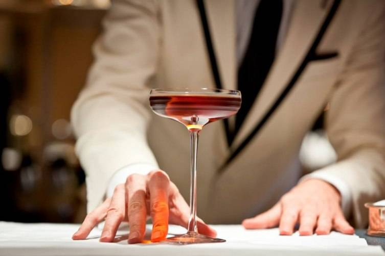 american-bar-at-the-savoy-cocktail