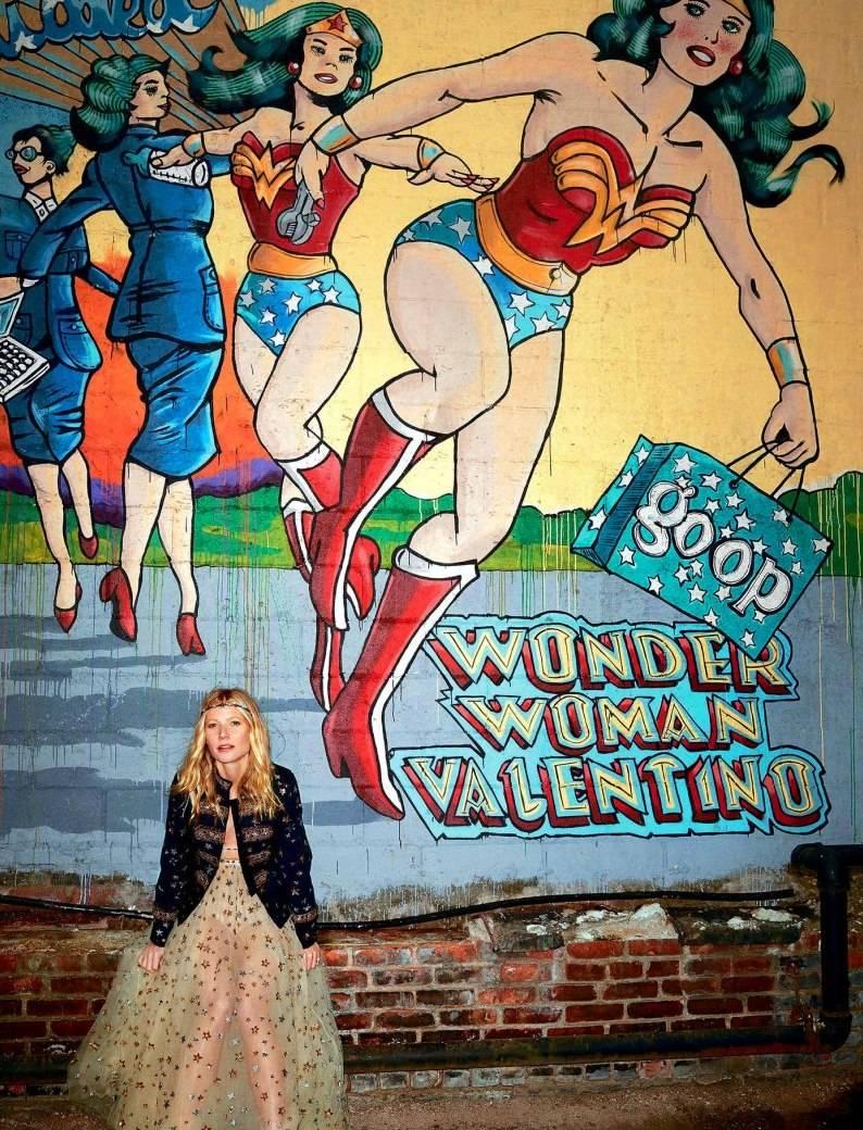 gwyneth-palthrow_goop_valentino_1
