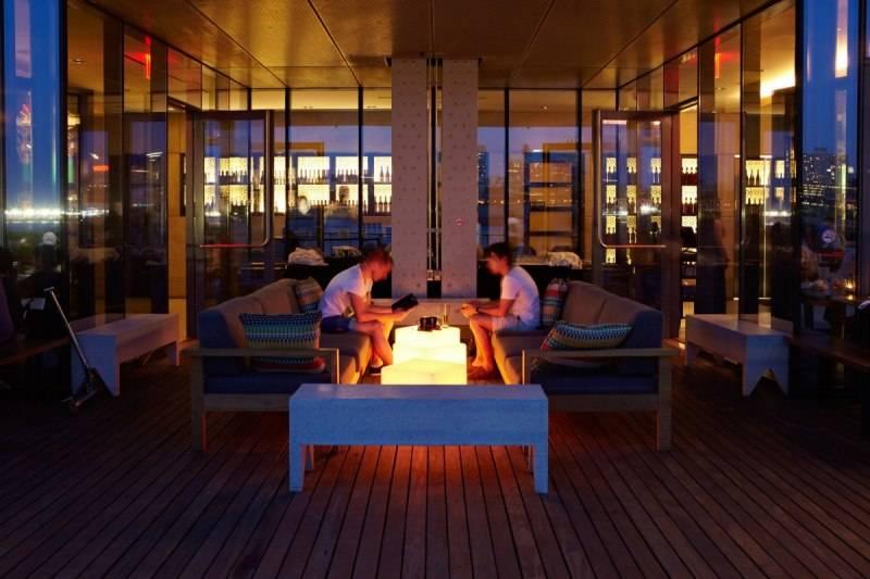 industry-kitchen-lounge-