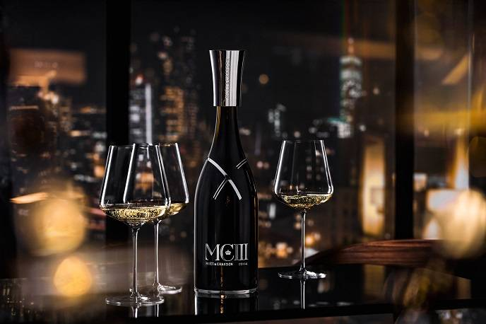 moet-chandon_mciii_web