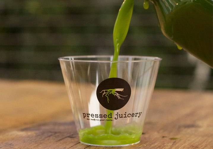 pressed-juicery-best