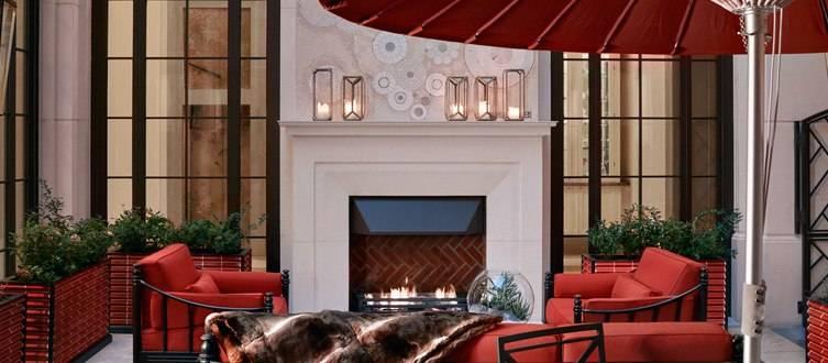the-garden-lounge-3