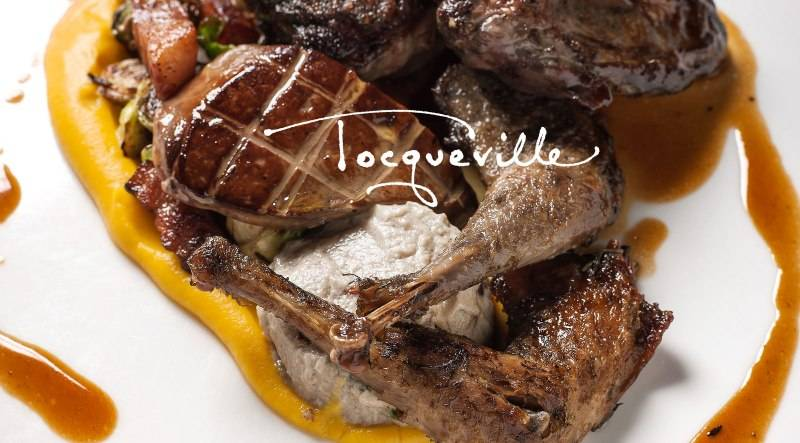 tocqueville-2