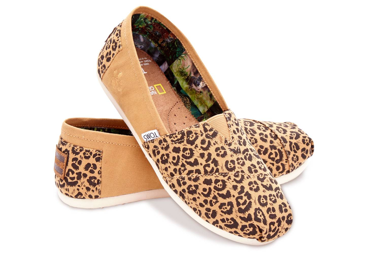 toms offers