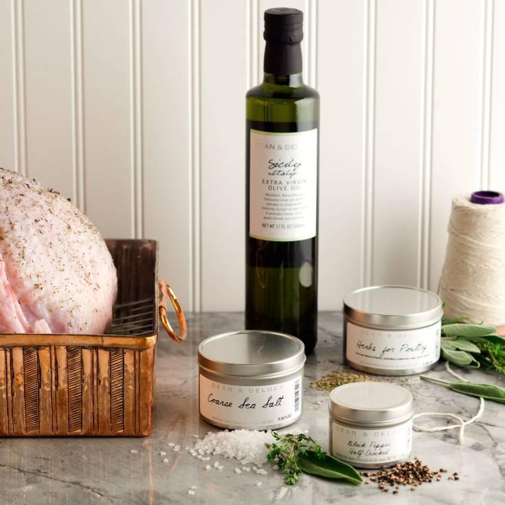 turkey kit