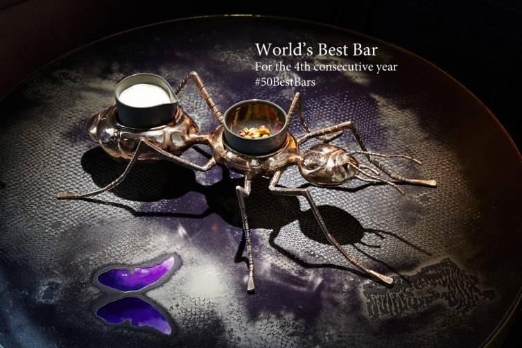worlds-best-bar-artesian_0