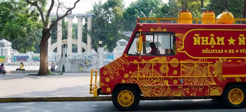 02-viernes-Food-trucks-01
