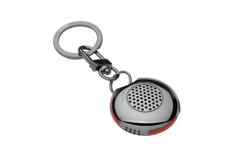 TUMI Bluetooth Key Fob