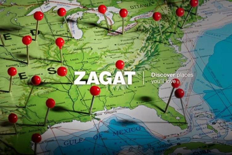 via Zagat Facebook page
