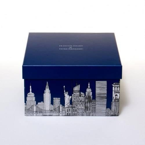 4344-46-CakeBox1-004