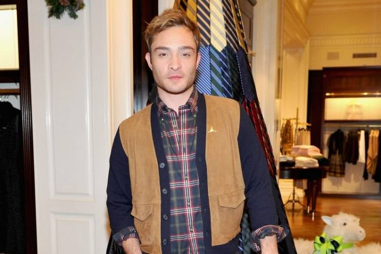 Brooks Brothers Gives Back 3