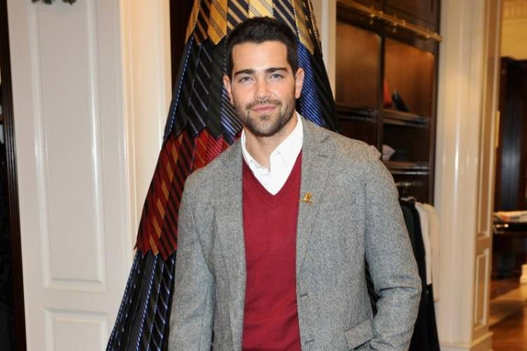 Brooks Brothers Gives Back 5
