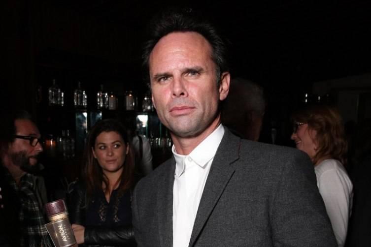 Quentin Tarantino Celebrates The Hateful Eight 5