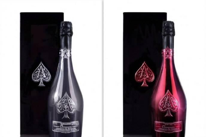 Ace-of-Spade--753x502