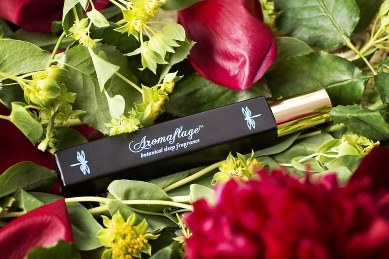 Aromaflage_Botanical_Sleep_Fragrance-3