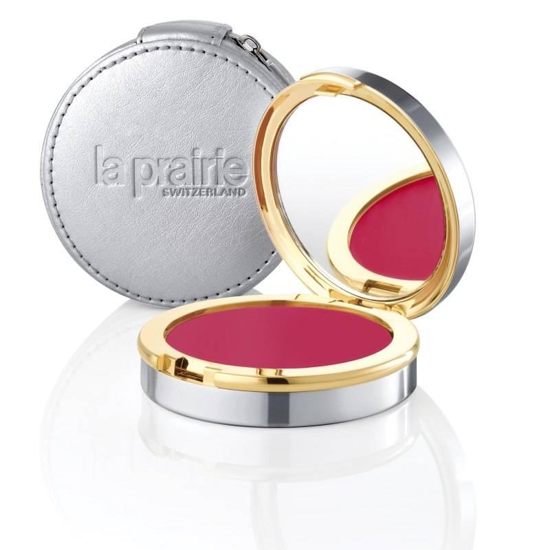 Cellular Radiance Cream Blush in Lotus Glow