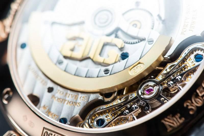 Glashutte-Original-PanoMaticLunar-watch-in-rose-gold-2015-back