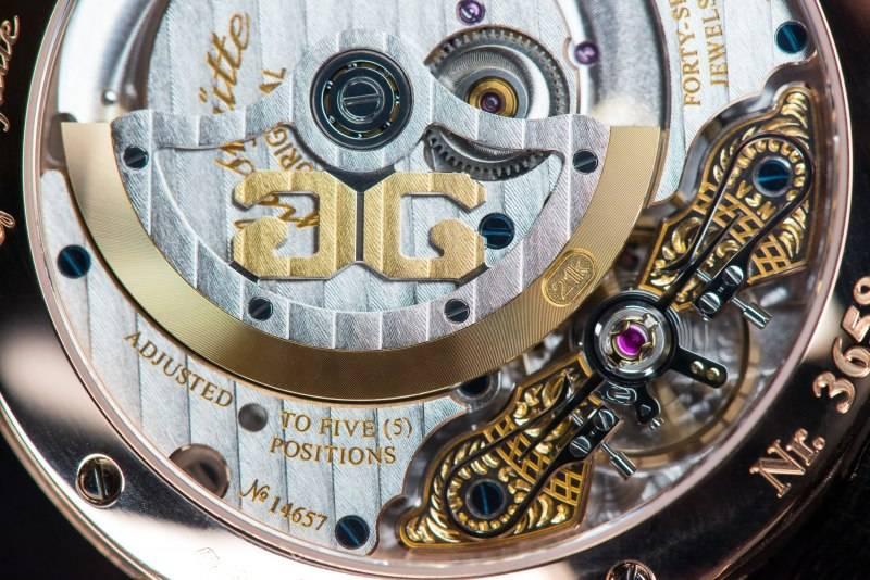 Glashutte-Original-PanoMaticLunar-watch-in-rose-gold-2015-back-closeup-2