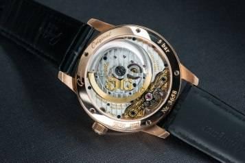 Glashutte-Original-PanoMaticLunar-watch-in-rose-gold-2015-back-feature