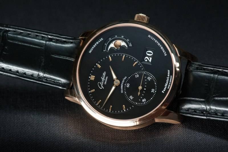 Glashutte-Original-PanoMaticLunar-watch-in-rose-gold-2015-front