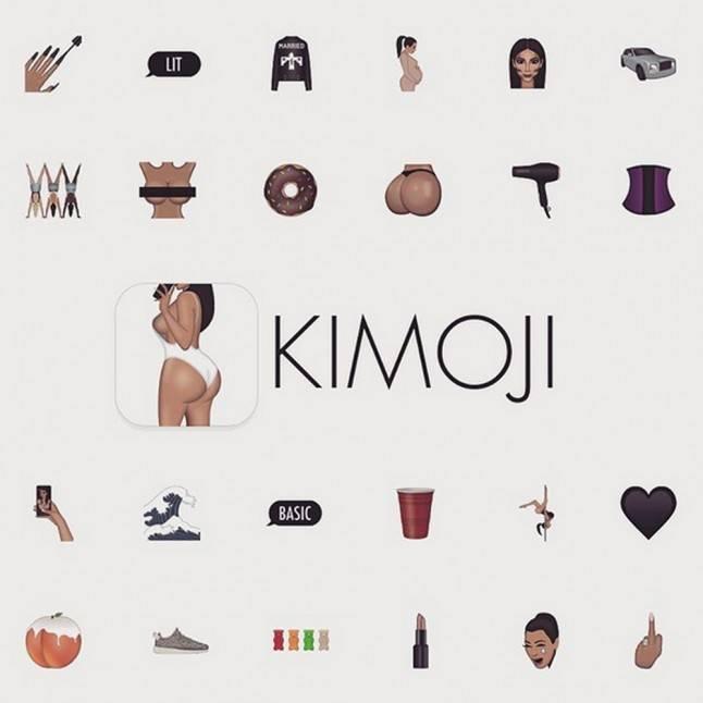 Kimojis-Kim-kardashian-emojis-1