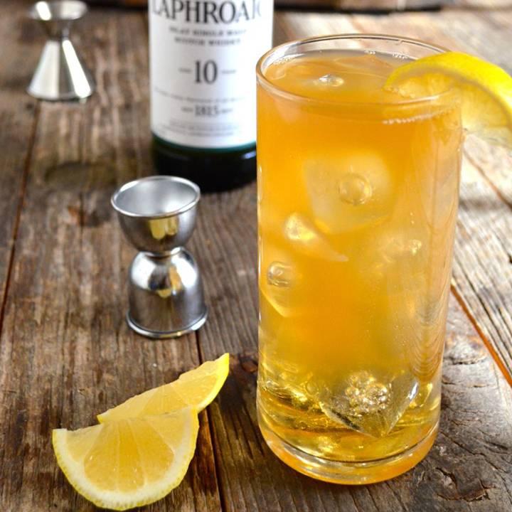 Laphroaig_Montgomerie-Smoked-Cider