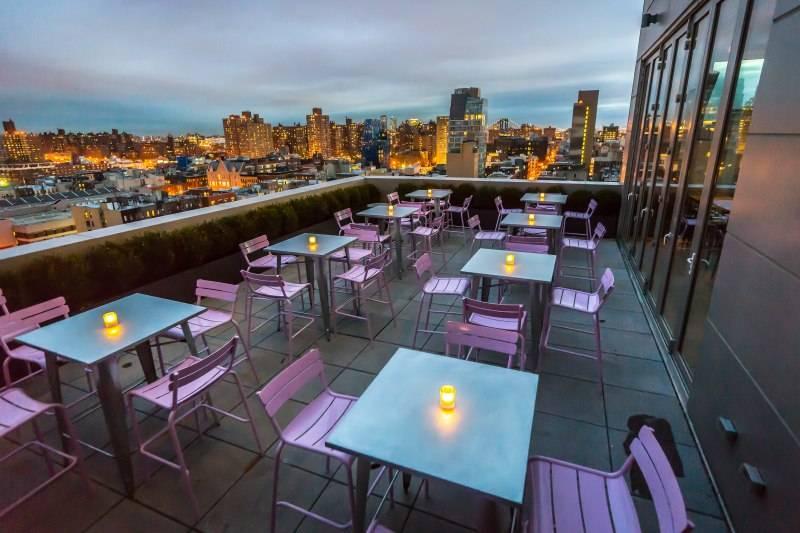 Mr. Purple Terrace 2_Gerber Group