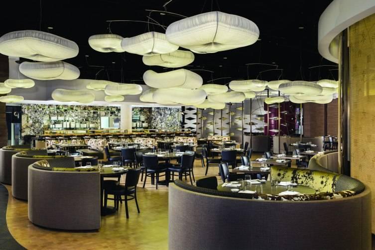 NobuRestaurantMain_Pano2