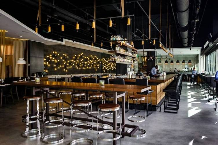 5 Haute Spots For New Year 39 S Eve In Boston