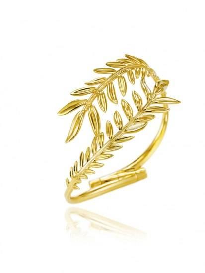 Palme Verte bracelet 859773-0001