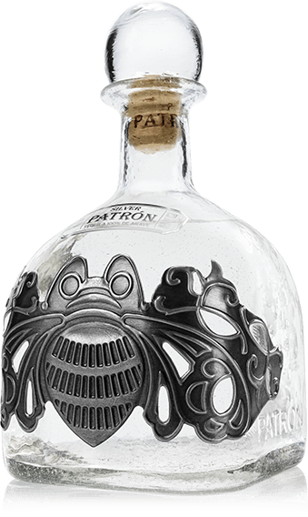Patron-Silver-Tequila-1-Liter
