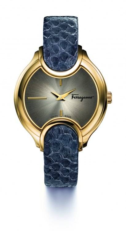SALVATORE FERRAGAMO SIGNATURE (1.1)