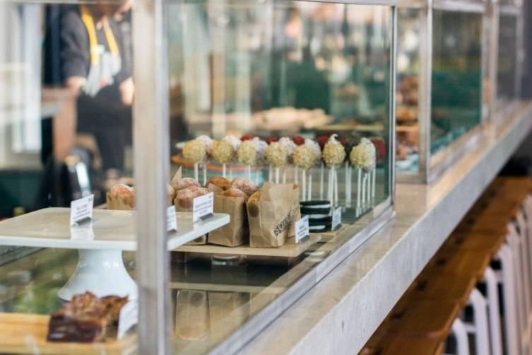 Superba Food + Bread El Segundo 8