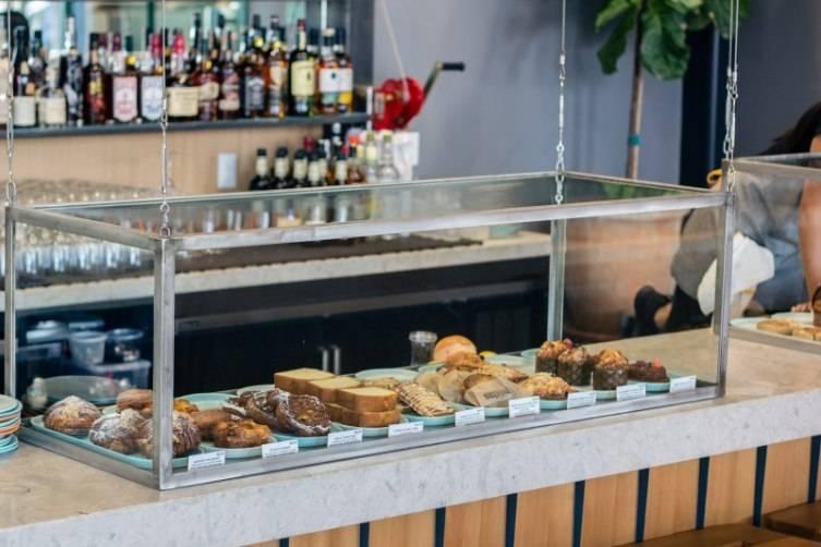 Superba Food + Bread El Segundo 9