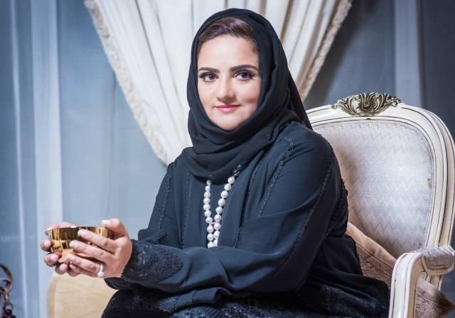 Salwan Al Shaibani