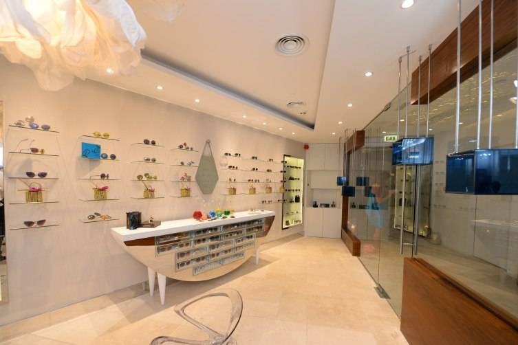 Sama Boutique Dubai