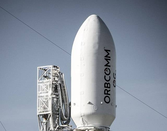 SpaceX640x1129