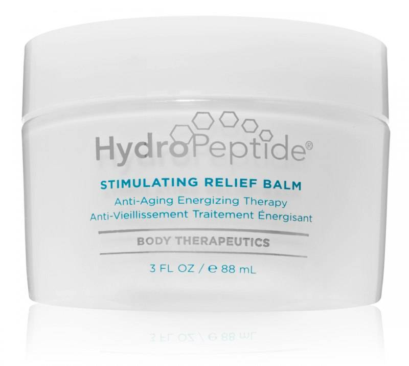 Stimulating_Relief_Balm__44237.1438642125.1280.1280