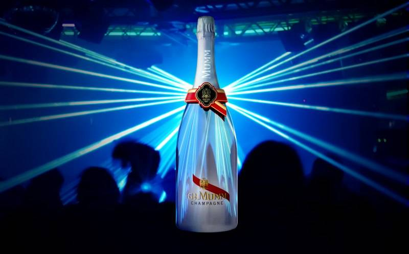 The_worlds_first_digitally_connected_Champagne_bottle