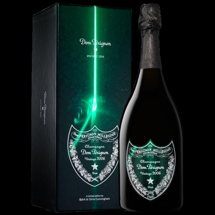 dom_perignon_champagne_blanc_2006_giftbox_1069940-2