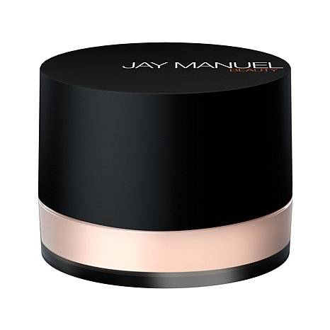 jay-manuel-powder-to-cream-foundation-light-filter-4-d-20150313144045587-405122