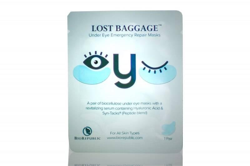 lost_baggage_0fe5fcd5-e5e4-412a-a2ec-1f74fd6e6cf1