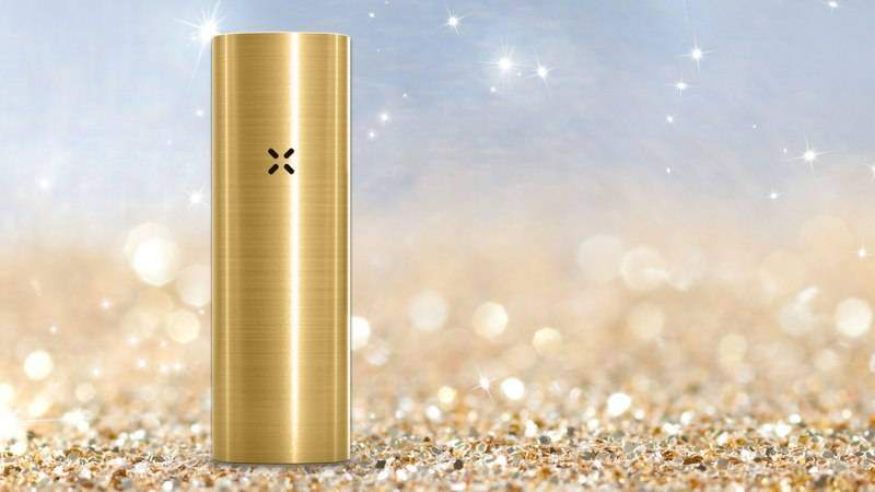pax-2-gold-edition