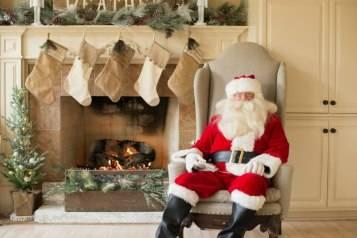 santa-milk-and-cookies