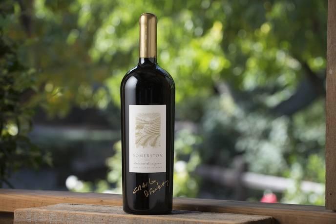 web_2012 Somerston Estate Winemakers Magnum