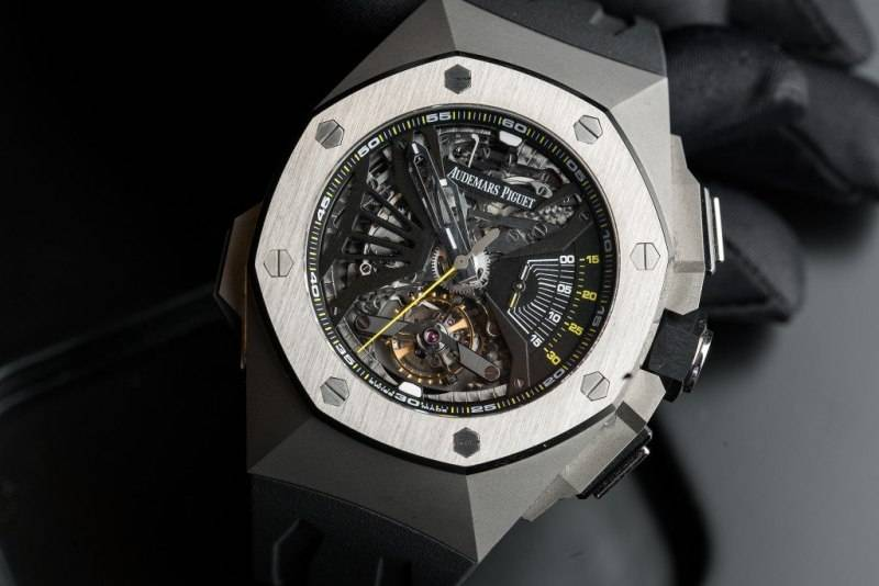 Audemars-Piguet-Royal-Oak-SuperSonnerie-4-1024x683