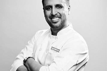 BespokeKitchen_Chef_FrancoBarrio