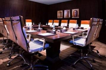 Capital_Club_CCD-tokyo-meeting-room